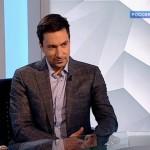 "Программа ""Главная роль"", 16.12.2014г."