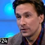 Программа «Правда 24″, канал «Москва 24″, 26.11.2014г.