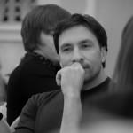 Фото Валерия Мясникова