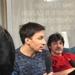 г.Екатеринбург, 30.03.2017г.