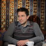 "Программа ""В.Гости"", г.Владивосток."