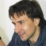 Он - лайн  конференция на сайте Chelyabinsk.ru 15.10.2008.