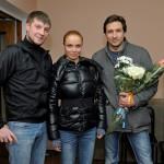 г.Пермь, 26.03.2016г.
