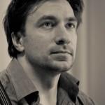 """""""Двое на качелях"""", 2015г., г.Новосибирск, автор фото Дмитрий Елисеев"""