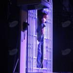 """""""Двое на качелях"""" г.Баку, 23-24.12.2014г. http://news.day.az/culture/544621.html"""
