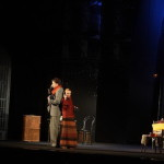11.01.2014г., г.Лиепае, автор фото Алексей Григорьев