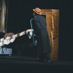 """""""Двое на качелях"""", 22.05.2014г., г.Петропавловск, автор фото Екатерина Чагочкина http://vk.com/katrinchag http://chagstudio.nethouse.ru"""