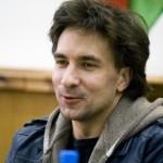 Минск, 08.04.2009г