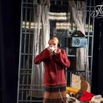 «Двое на качелях», г.Курган, 21.05.2014г., фотограф Анжела Кривоногова, агентство «Партнер» http://partner45.ru https://vk.com/agentstvo_partner