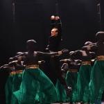 Прогон спектакля «Отелло», 07.11.2013г., автор фото Евгений Люлюкин
