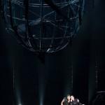Прогон спектакля «Отелло», 07.11.2013г., автор фото Александра Торгушина