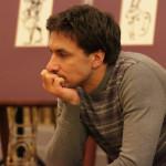 Автор фото Кристина Бабаеваhttp://musecube.org/?p=139589